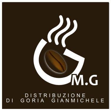 G Distribuzione