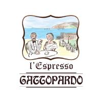 Gm.G Distribuzione - Vendita caffè Ristora